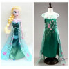 FANTASIA ELSA FROZEN FEVER